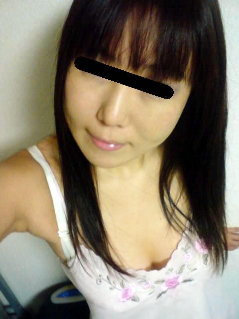 すみれ (モデル)の画像 p1_18